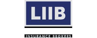 LIIB Pty Ltd